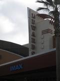 Edwards Temecula 15 & IMAX