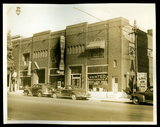 Hiway 1940's
