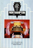 <p>The cover of the brochure issued to celebrate the re-installation of a Compton organ in the, by then, Cannon. The original lift and chambers were re-used. This organ remained in the cinema for some 10 years.</p>