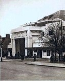 Lido Theatre Golders Green
