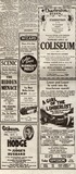 Newspaper Ad 1925