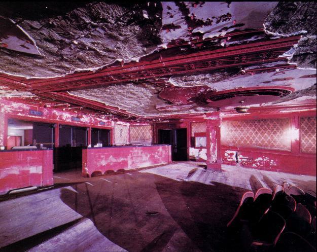 Loew's Ohio Cleveland 04