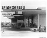 Birchcliff Theatre