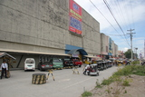 KCC Mall Marbel, Koronadal City