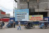 KCC Mall Marbel, Koronadal City.