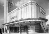 Odeon Chingford