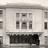 Odeon Cinema Hereford