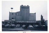 Odeon, Ayr