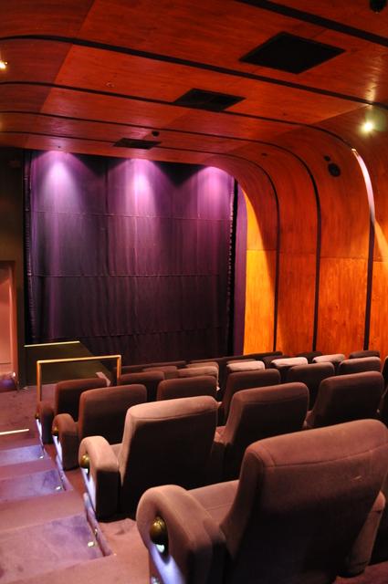 Cinema Nova