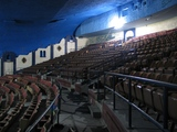 Nortown Theater