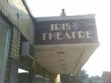 Iris Theatre