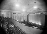 Odeon Cinema Brierley Hill