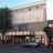 Former Rivoli Theatre