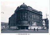 Olympia/ABC, Bridgeton Cross, Glasgow