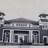 Gaumont Hamilton