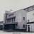 Odeon Hamilton