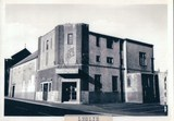 Regal, Murray Place, Leslie