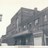 Playhouse, John Street, Montrose