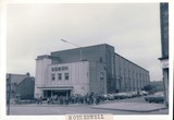 Odeon, Brandon Street, Motherwell