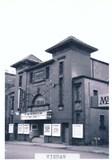 Cinema/ Classic, Kirk Road, Wishaw