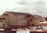 Rialto, College Street, Dumbarton