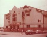 Toledo/ABC, Clarkston Road, Muirend, Glasgow
