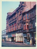 Regal/ABC, Titchfield Street, Kilmarnock