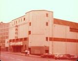 Regal/ABC, High Street, Paisley
