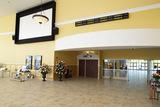 R/C Gateway Theater 8
