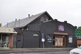 Impressario Theatre