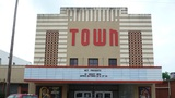 Huntsville Town