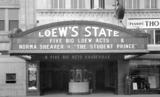Hou Loews St