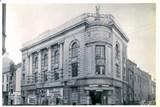 Gaumont Cinema Grimsby