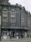 Kingston Empire Theatre