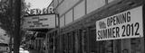 Cedar Theatre Reborn in 2012