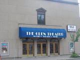 Glen Theater