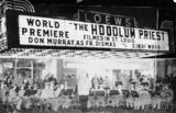 <p>Premiere of Hoodlum Priest in 1961. Filming done in North St. Louis …</p>