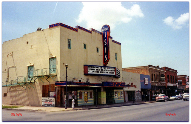 Ft worth movie tavern showtimes