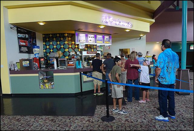 rio 6 cinemas in beeville tx cinema treasures cinema treasures