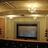 Centre Cinemas