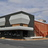 Nhill Memorial Community Centre
