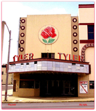 Tyler Theater© Tyler Texas...Don Lewis / Billy Smith...http://preview.tinyurl.com/3brwx6f