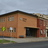 Kaniva Shire Hall