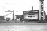 Edgewood Drive-In