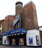 "[""The former Granada cinema, Kettering, UK""]"