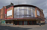 Lyceum Cinema