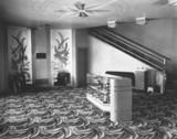 austin theater 1