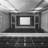 austin theater 2