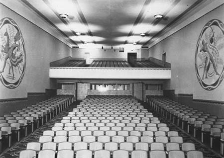 austin theater 3