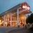 AMC Dine-In Theatres Entrance